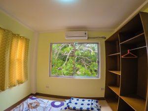 квартира манго панглао